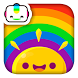 Bogga Colors - learn color kid by Boggatap