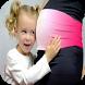 افضل ايام الجماع لحدوث الحمل by cantona
