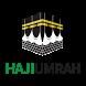HajiUmrah by Ayo Media