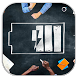 Battery Saver (Power Saver) by Battery Doctor - Battery Saver