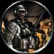 Alien Counter : Frontline Duty by Game Striker