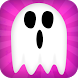 Ghost Detector Game