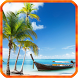 Paradise Live Wallpaper by 3D Top Live Wallpaper