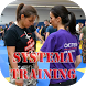 Systema Training - Martial Arts by KairosDev