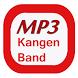Kumpulan Lagu Kangen Band by Arabian_Apps