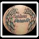 Latest Names Tattoo Designs by Damonicsapp