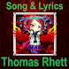 Thomas Rhett Vacation Song by Senpai™