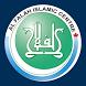 Al Falah Islamic Centre by Apps Sensation
