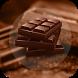 Easy Chocolate Recipes by Appally
