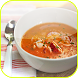 Bisque Recipes by Sebastiandroid