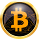 Free Bitcoin Miner: BTC Faucet by Tan Soft