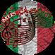 Italian Music Radio Online
