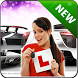 How to Drive [ New ] by Castero Apps