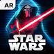 Star Wars™: Jedi Challenges by Disney