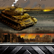 Panzer War by Easytime Studio