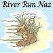 River Run Naz by Back to the Bible