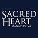 Sacred Heart Manassas VA by Our Sunday Visitor Apps, LLC
