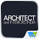 Architect and Interiors India by Magzter Inc.