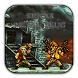 Tricks Metal Slug 1 2 3 by Oli Developper