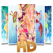 Winx Wallpapers HD Club