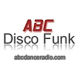 ABC Disco Funk by Nobex Technologies