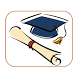 Free Scholarships Information by OromNet Software and Application Development
