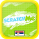 Огреби ме - Scratch Me by Very Fun Games Ent.