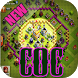 Guide Clash of Clans by nice all