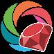 Learn Ruby by SoloLearn