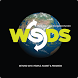WSDS by TERI