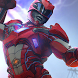 Tips Power Rangers Legacy Wars by Chris Lukin