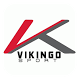 Vikingo Sport Orders by Equipo de desarrollo de Intelimarket.com.mx