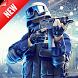World War : Last Battleground by SimCool Mobile