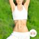 Slim Waist Yoga (Subscribe) by Guru Inc.
