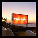 PlayCafe VIP