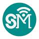 San Miguel Digital by Servicios Técnicos Integrados - STI