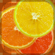 Fruits Pelmanism by Yasukazu Umekita