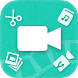 Video Editor by GB Infotech
