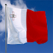 National Anthem of Malta by Clima Tech