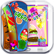 Greeting Cards All Occasions by Cute Girly Apps