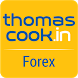 Foreign Exchange: Thomas Cook by Thomas Cook (India) Ltd
