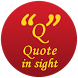 Best Free Quotes and Sayings by IkodeStudio