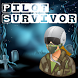 Pilot Survivor by TechnologieMobile