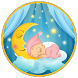 Baby Sleep White Noise by Apps for Droids