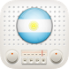 Argentina AM FM Radios Free by Radios Gratis Internet, Radio FM Online news music