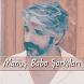 Manuş Baba Şarkıları - Eteği Belinde by BDG STDO