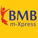 BMB m-Xpress by Bharatiya Mahila Bank Limited