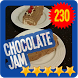 Chocolate Jam Recipes Complete by Food Cook Recipes Full Complete