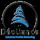 Déoliance by Déoliance S.A.S