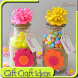 Gift Craft Ideas by dhaestia